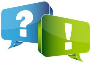 Вопросы новичков о заработке в интернете